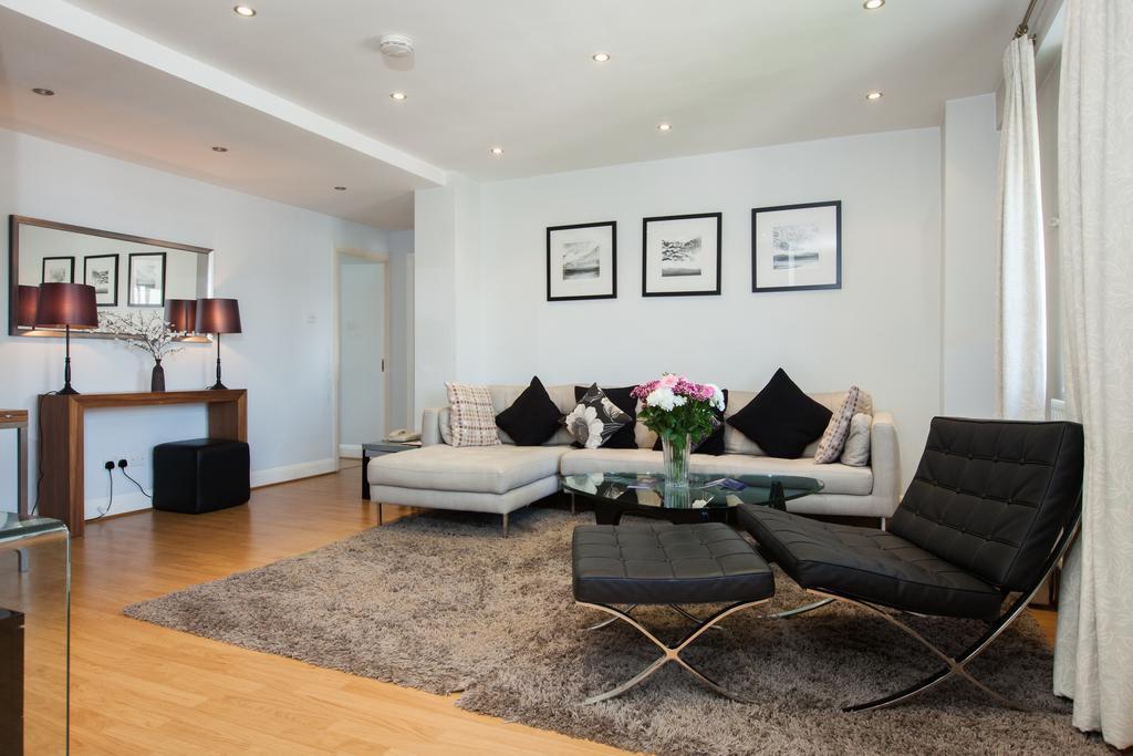 Nell Gwynn House Apartments-21 of 41 photos