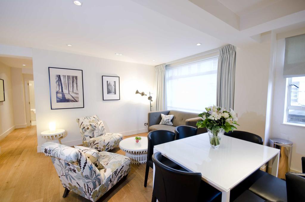 Nell Gwynn House Apartments-23 of 41 photos