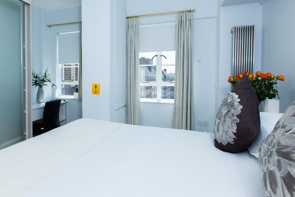 Nell Gwynn House Apartments-29 of 41 photos
