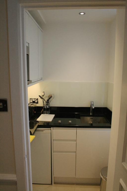 Nell Gwynn House Apartments-4 of 41 photos