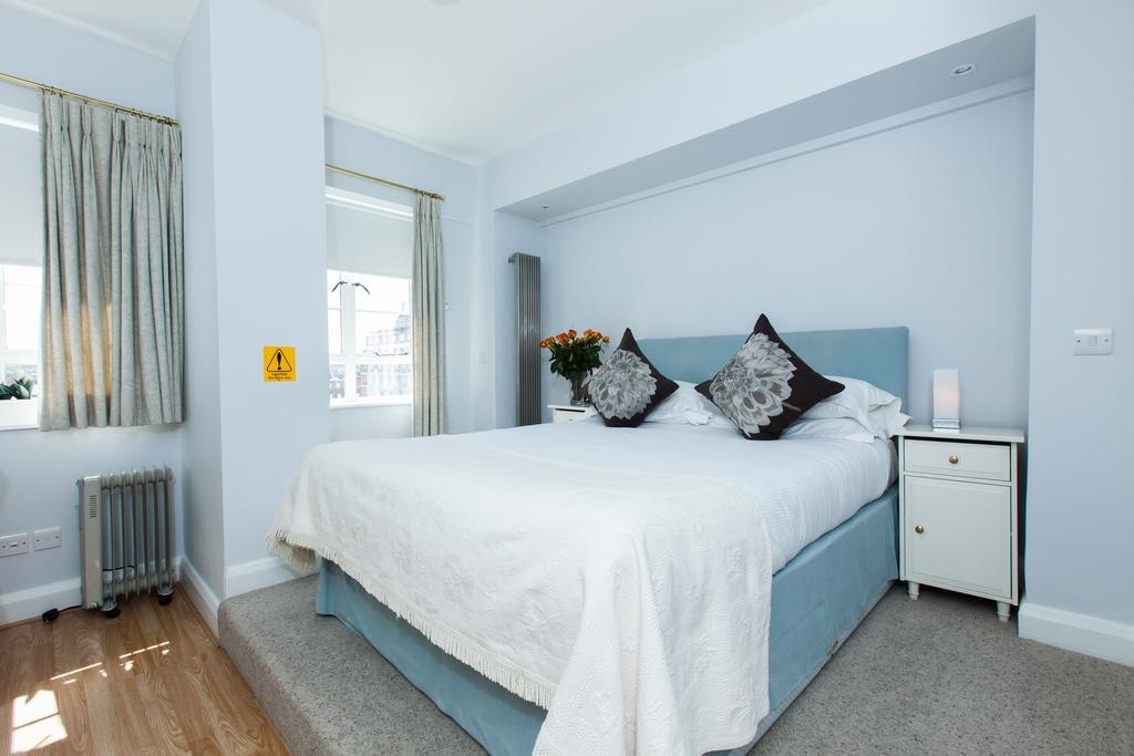 Nell Gwynn House Apartments-30 of 41 photos