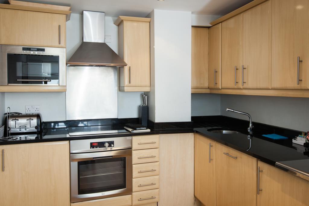 Nell Gwynn House Apartments-31 of 41 photos