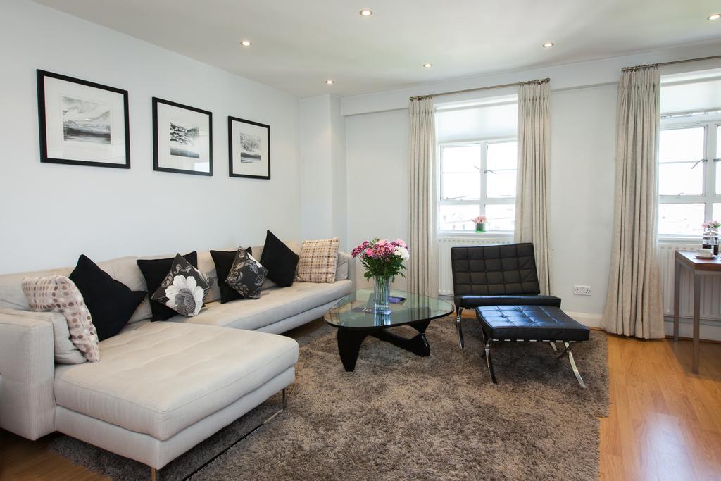 Nell Gwynn House Apartments-32 of 41 photos