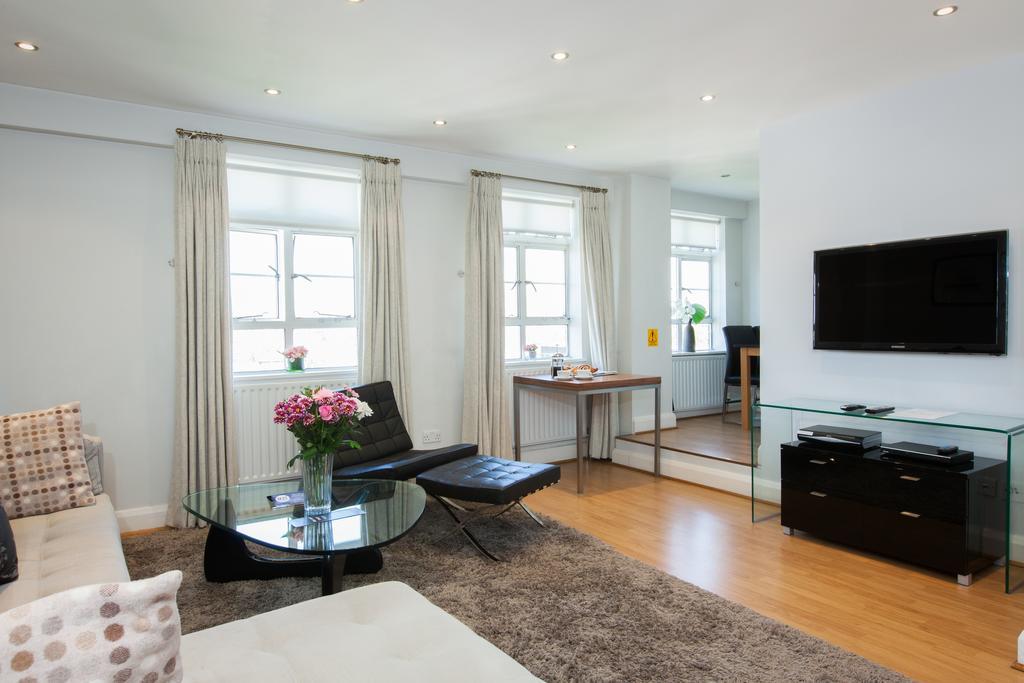 Nell Gwynn House Apartments-33 of 41 photos
