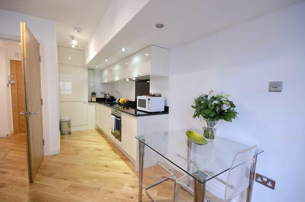 Nell Gwynn House Apartments-5 of 41 photos