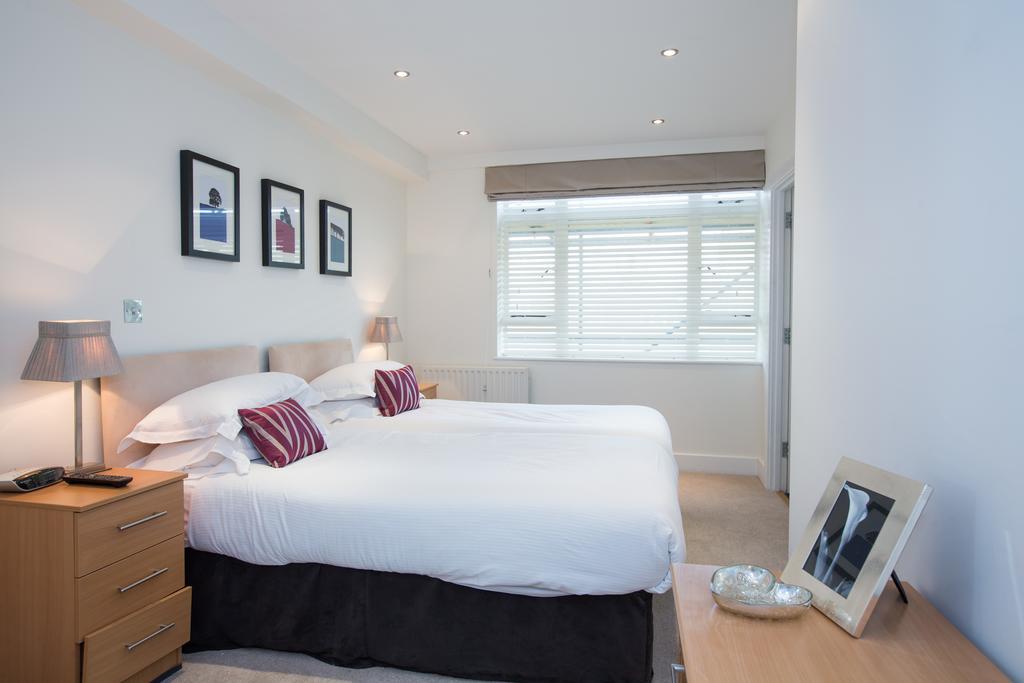 Nell Gwynn House Apartments-9 of 41 photos