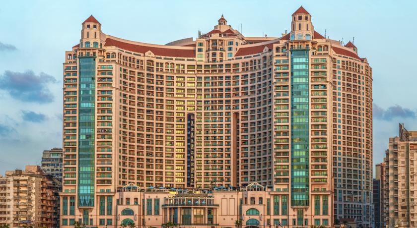 Riviera Hotel-15 of 27 photos