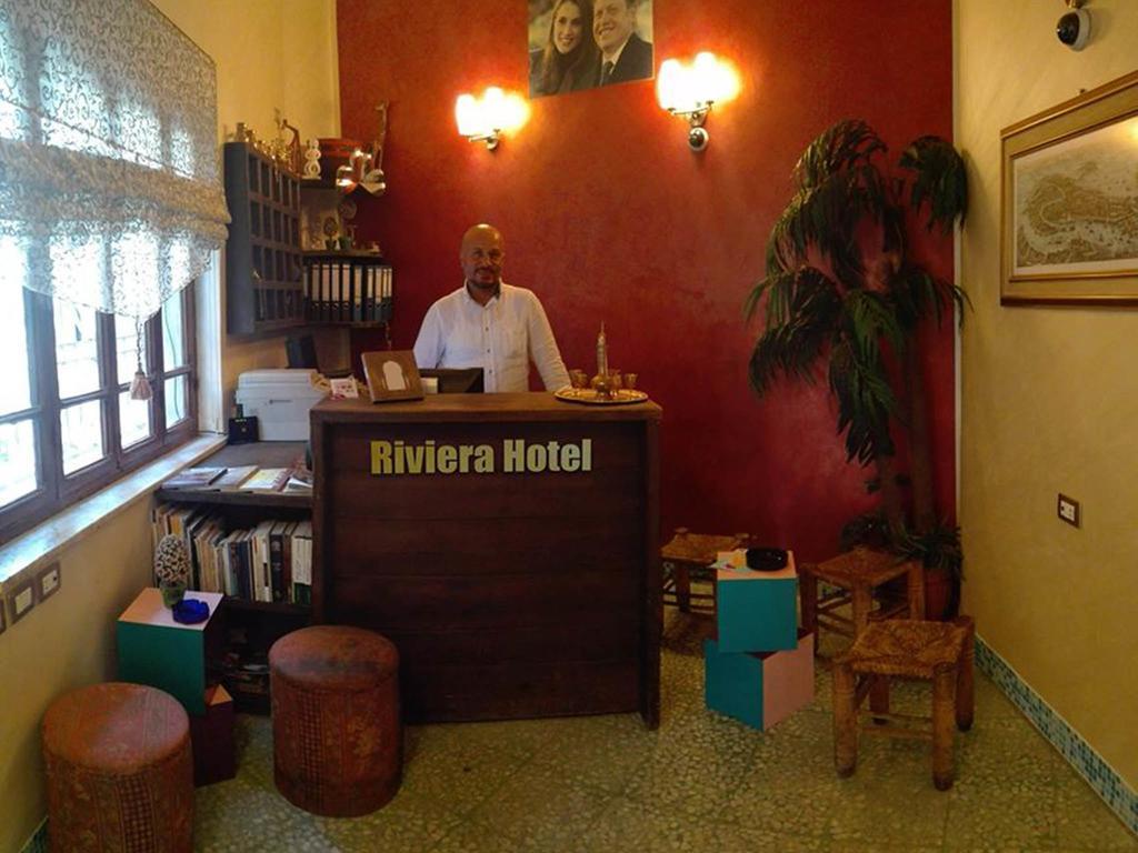 Riviera Hotel-27 of 27 photos