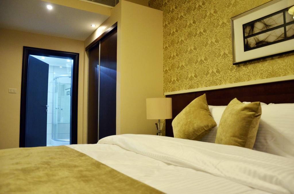 City Rose Hotel Suites-34 of 44 photos