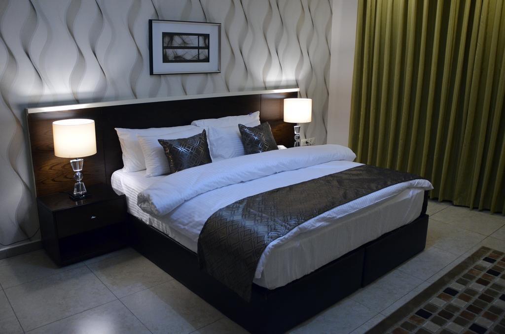 City Rose Hotel Suites-40 of 44 photos