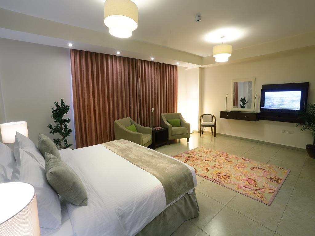 City Rose Hotel Suites-5 of 44 photos