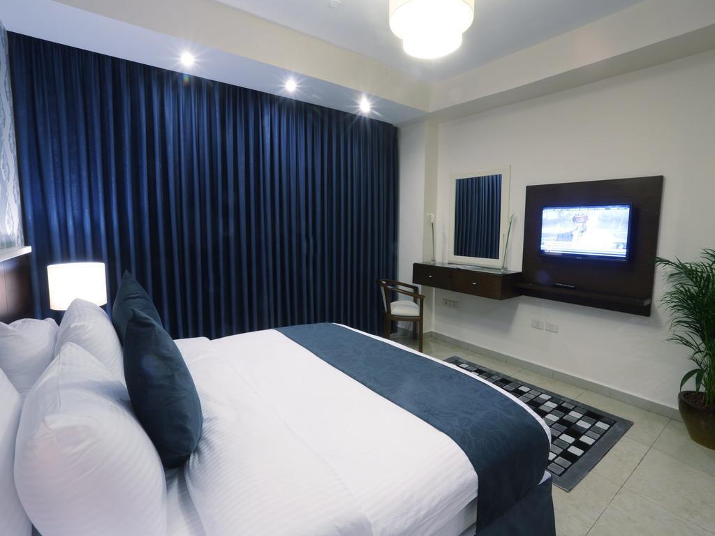 City Rose Hotel Suites-7 of 44 photos