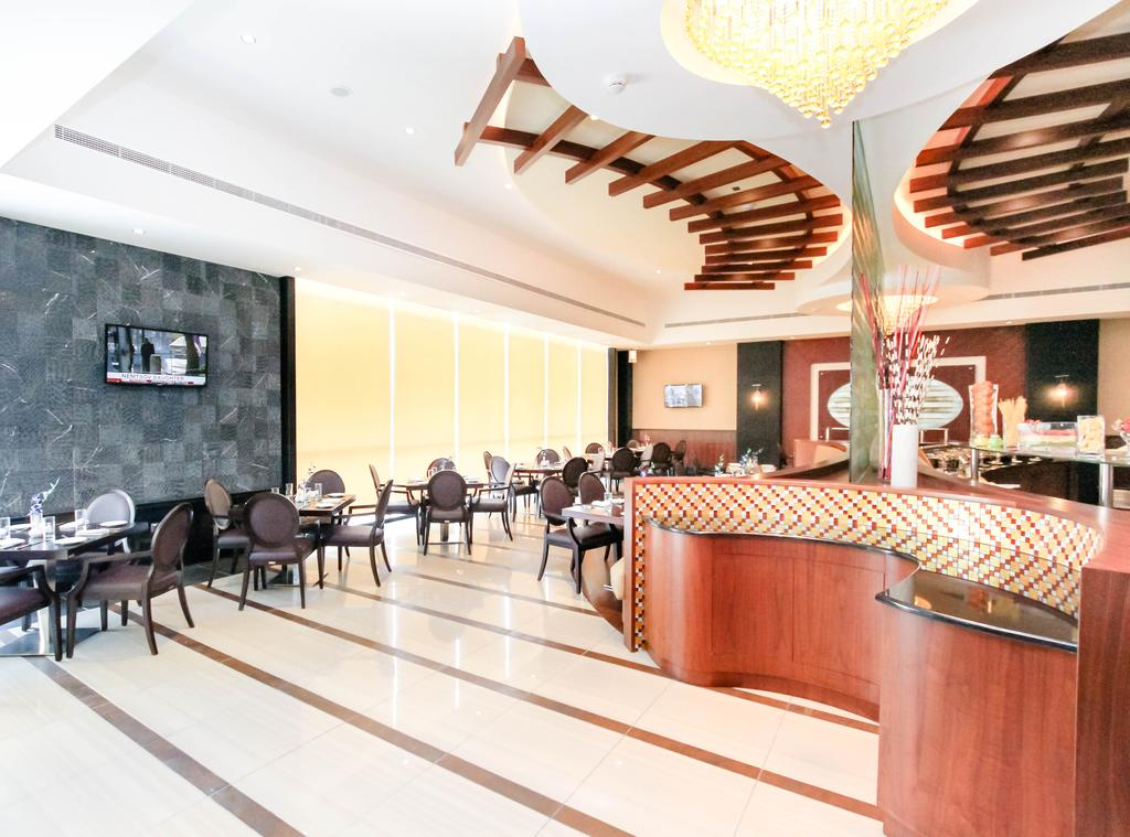 Blumont Capital Hotel-17 من 37 الصور