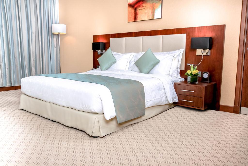 Blumont Capital Hotel-32 من 37 الصور