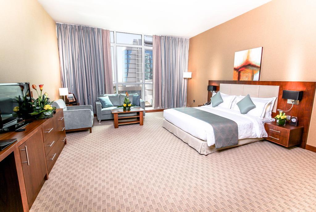 Blumont Capital Hotel-33 من 37 الصور