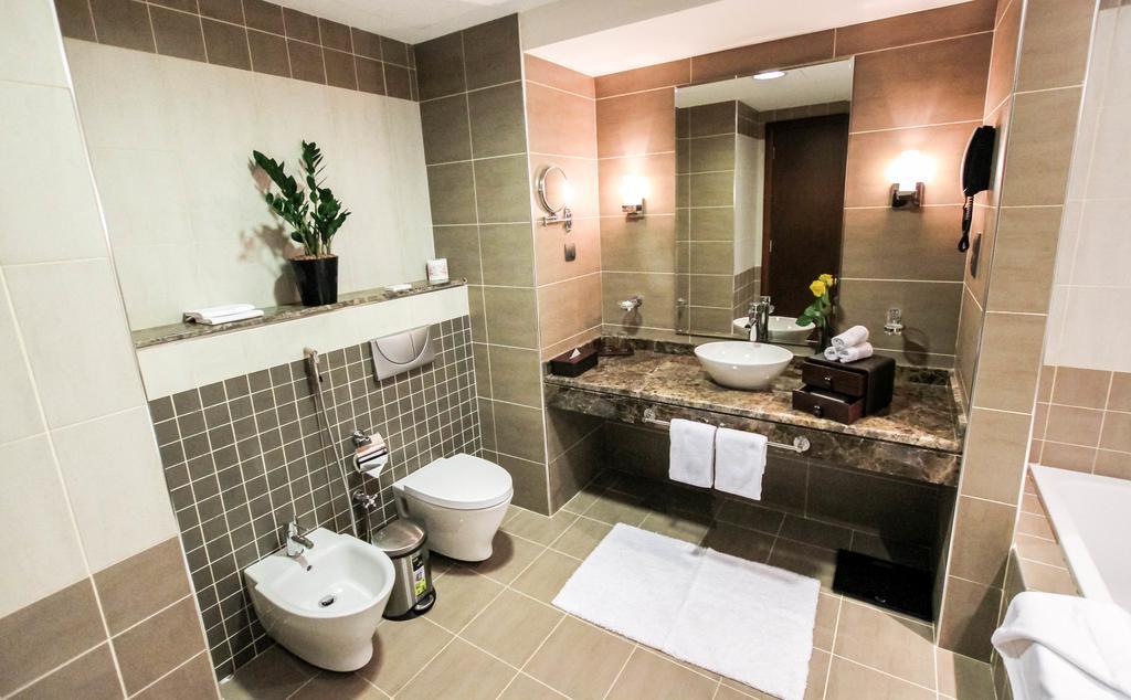 Blumont Capital Hotel-8 من 37 الصور