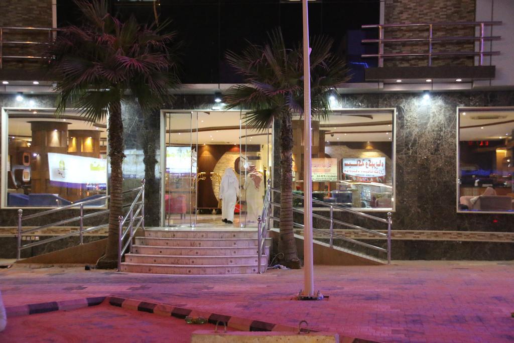 درر داريا للشقق الفندقيه - النفل-9 من 32 الصور