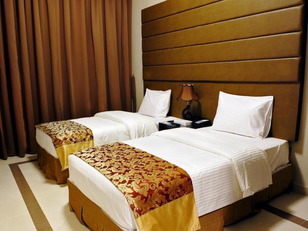 براجون للشقق الفندقية-15 من 61 الصور