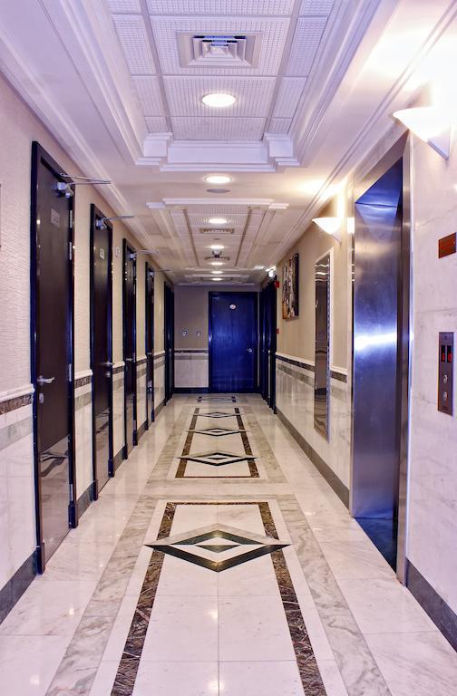 براجون للشقق الفندقية-32 من 61 الصور