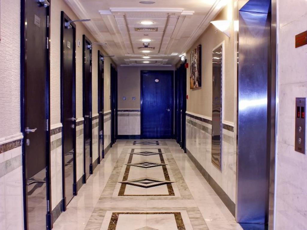 براجون للشقق الفندقية-7 من 61 الصور
