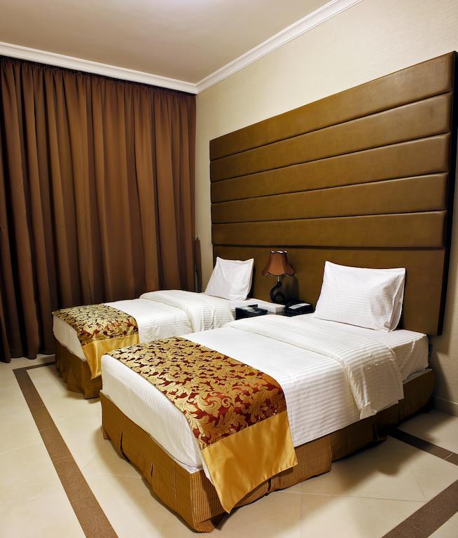 براجون للشقق الفندقية-34 من 61 الصور