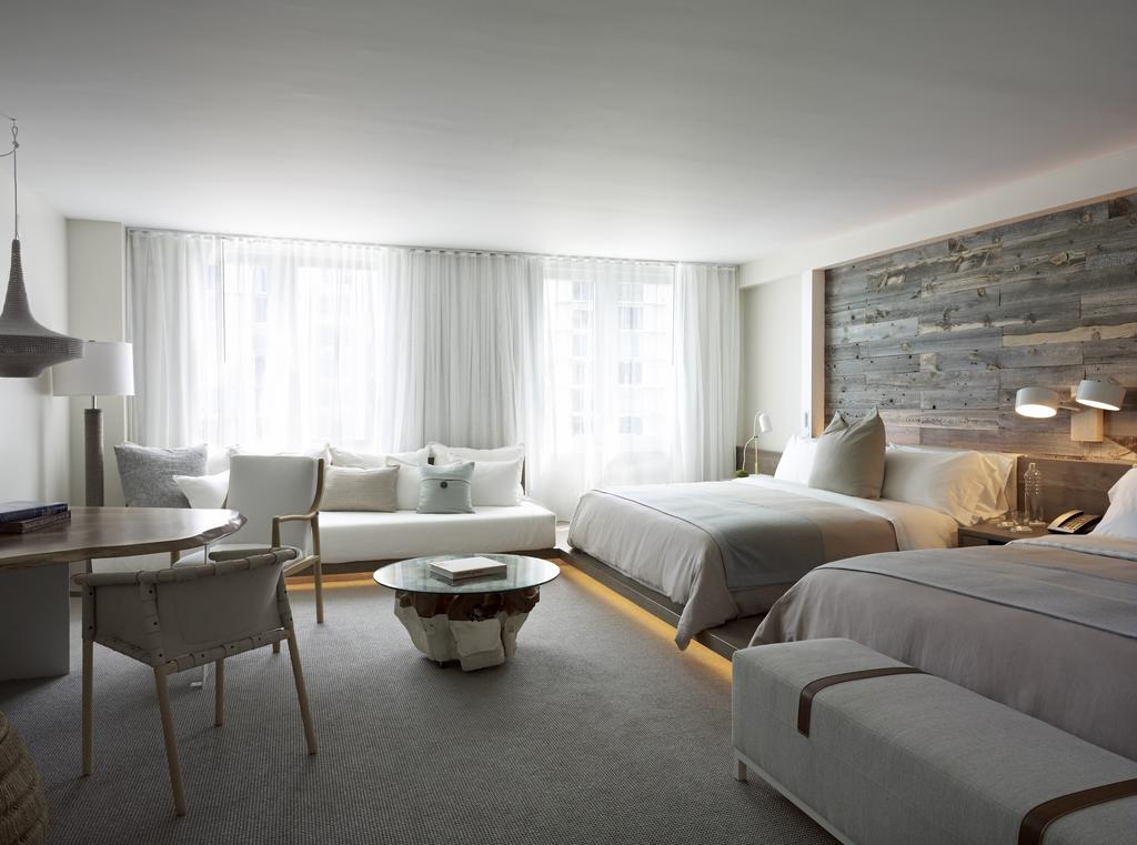 Book 1 Hotel South Beach Bal Harbour Book Now With Almosafer