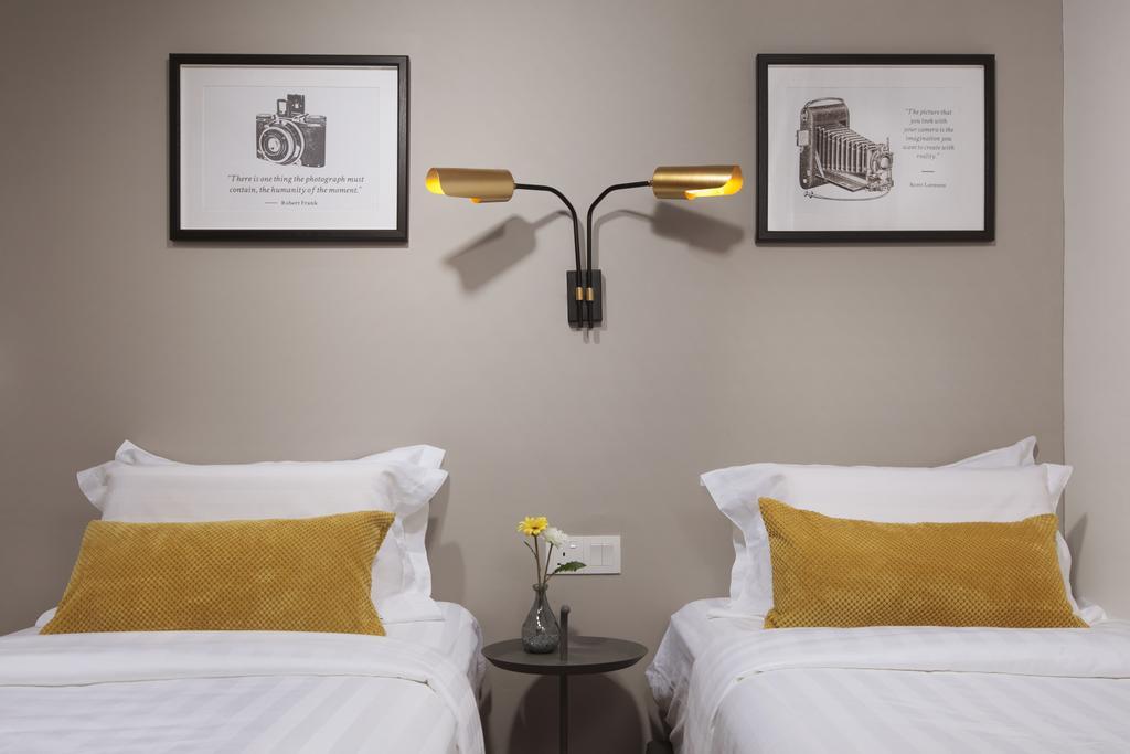 فندق غولد 3 بوتيك-13 من 53 الصور