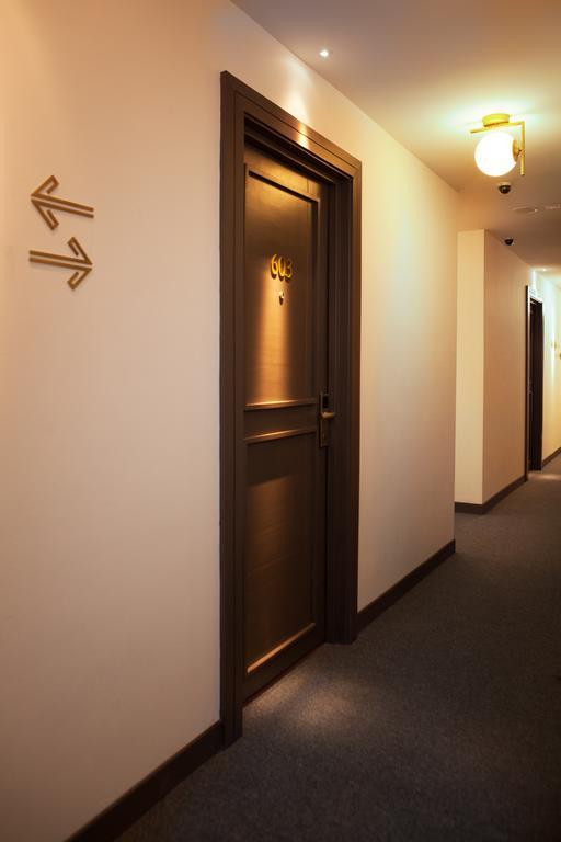 فندق غولد 3 بوتيك-23 من 53 الصور