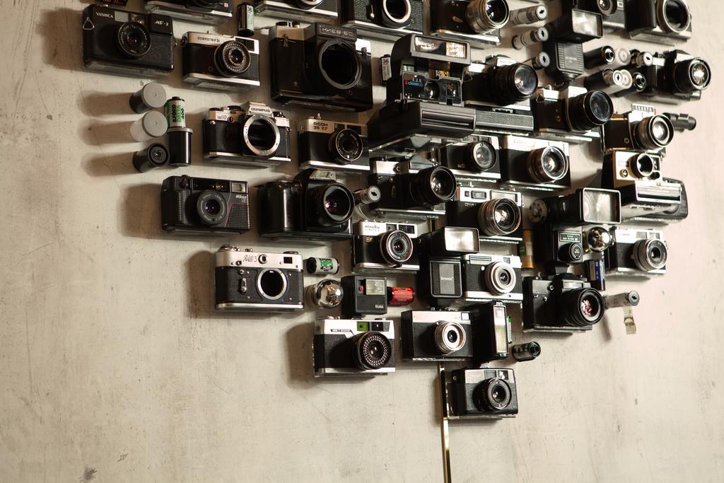 فندق غولد 3 بوتيك-50 من 53 الصور