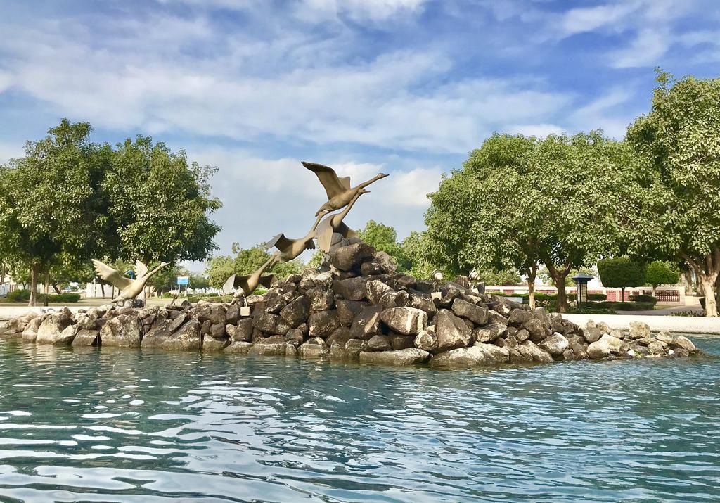 منتجع جزيرة زايا نوراي-42 من 43 الصور