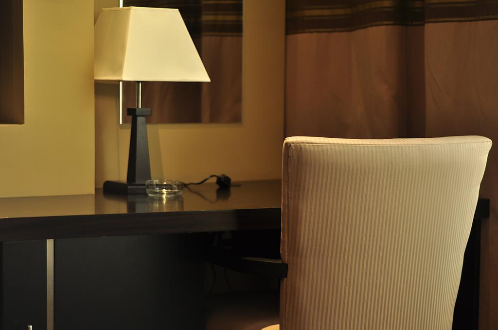 Aldar Hotel-10 of 31 photos
