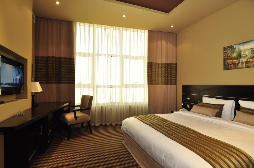 Aldar Hotel-13 of 31 photos