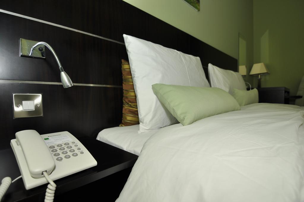 Aldar Hotel-15 of 31 photos