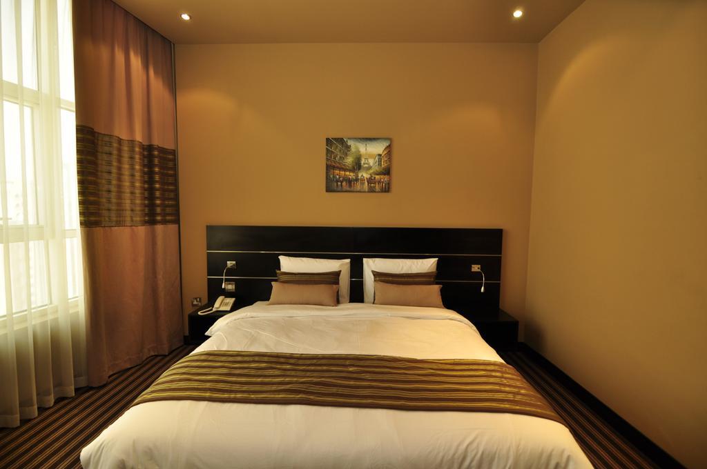 Aldar Hotel-16 of 31 photos