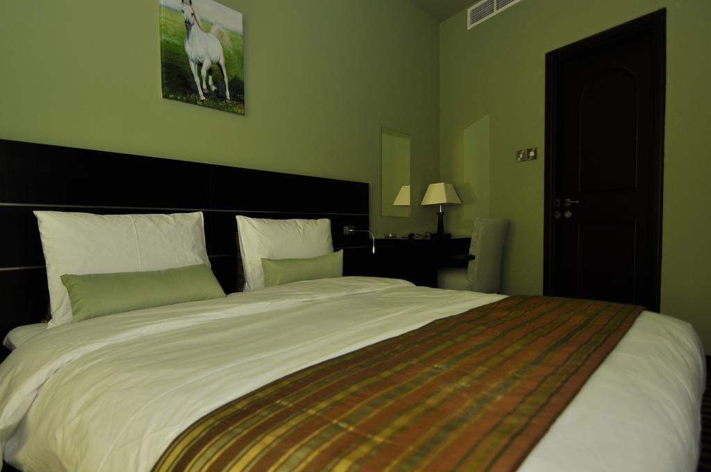 Aldar Hotel-17 of 31 photos