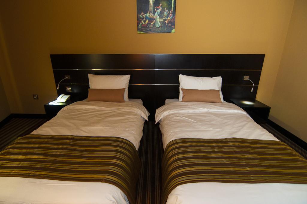 Aldar Hotel-18 of 31 photos