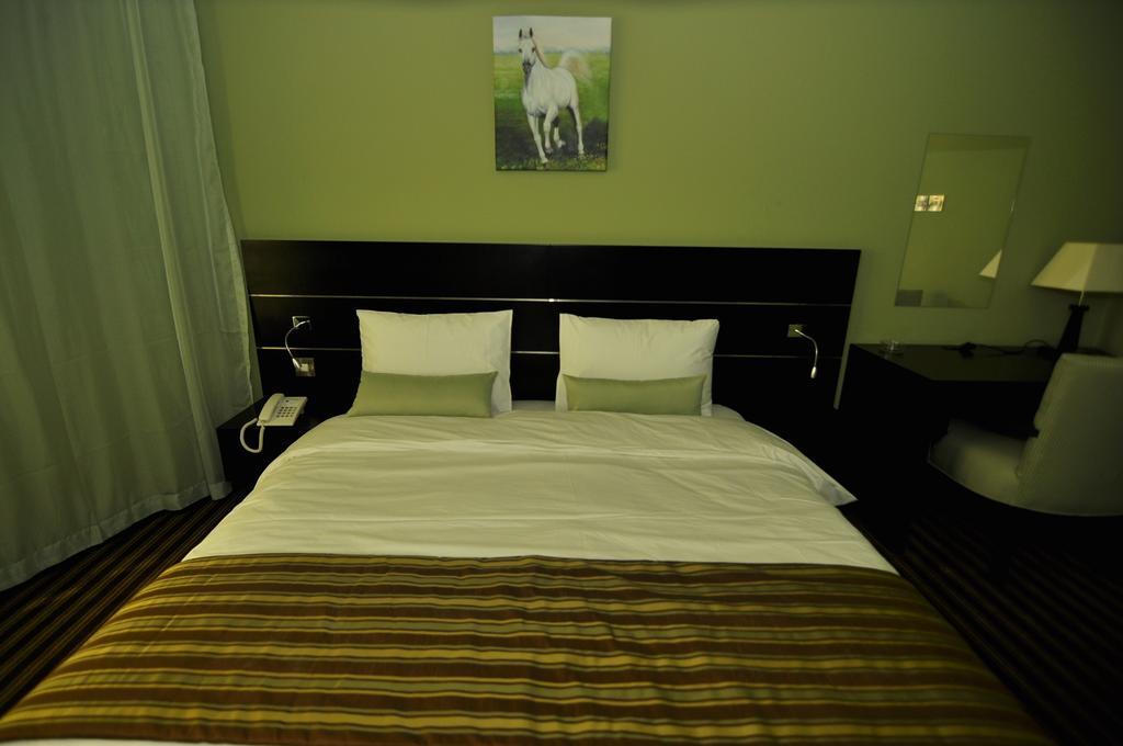 Aldar Hotel-21 of 31 photos