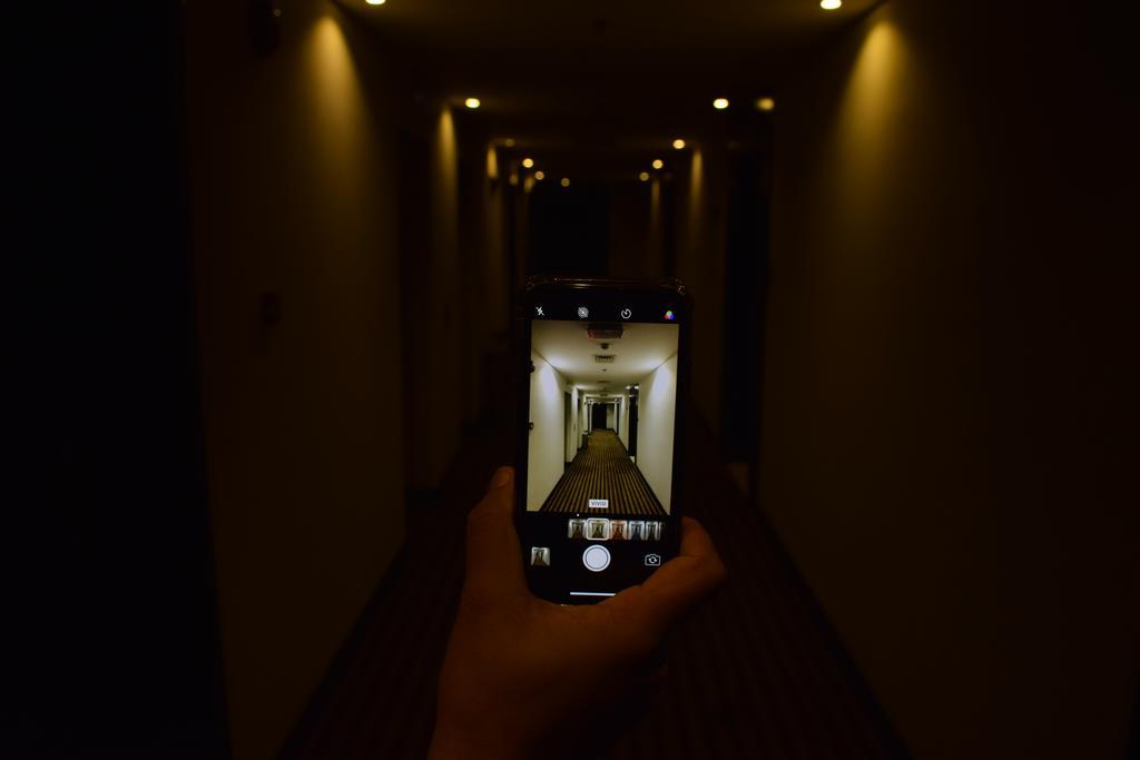 Aldar Hotel-29 of 31 photos