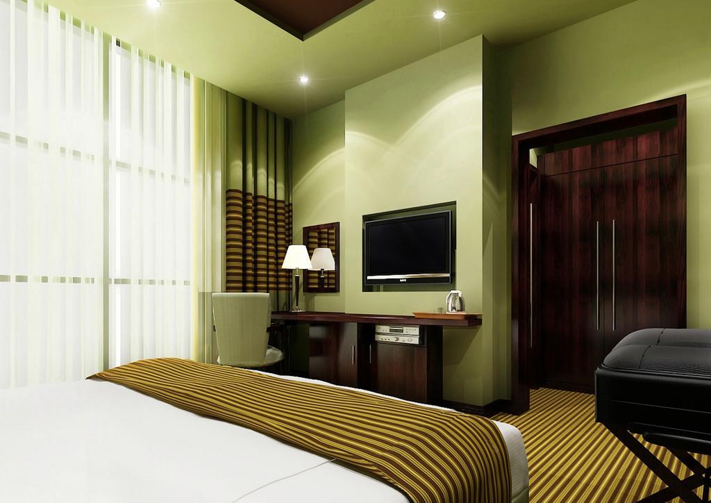 Aldar Hotel-3 of 31 photos
