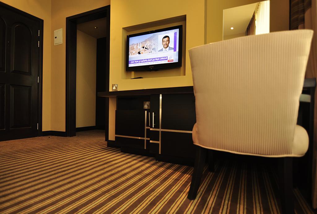 Aldar Hotel-30 of 31 photos