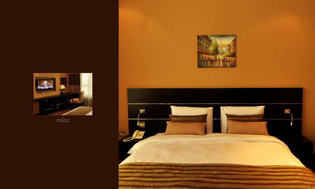 Aldar Hotel-31 of 31 photos