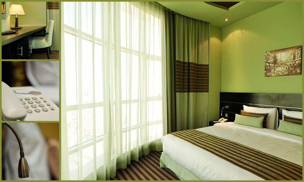 Aldar Hotel-6 of 31 photos