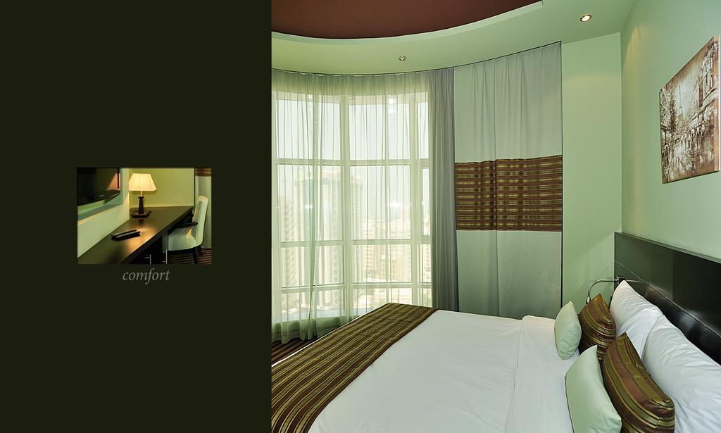 Aldar Hotel-7 of 31 photos