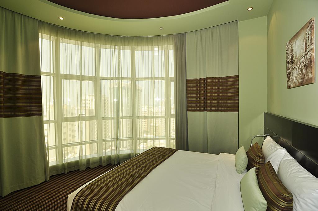 Aldar Hotel-8 of 31 photos