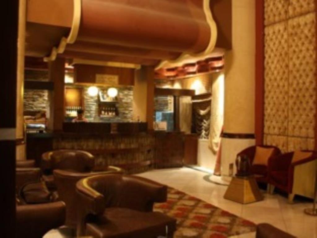 شقة نيارا ملاذ-14 من 28 الصور