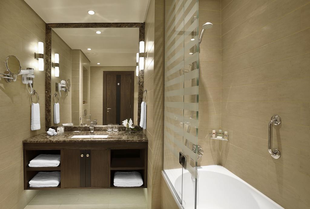 Residence Inn by Marriott Jazan-10 of 31 photos