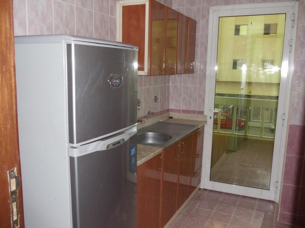 Al Rawdha Hotel Flats-27 of 28 photos