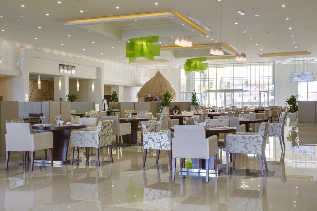 Radisson Blu Resort Jizan-10 of 46 photos