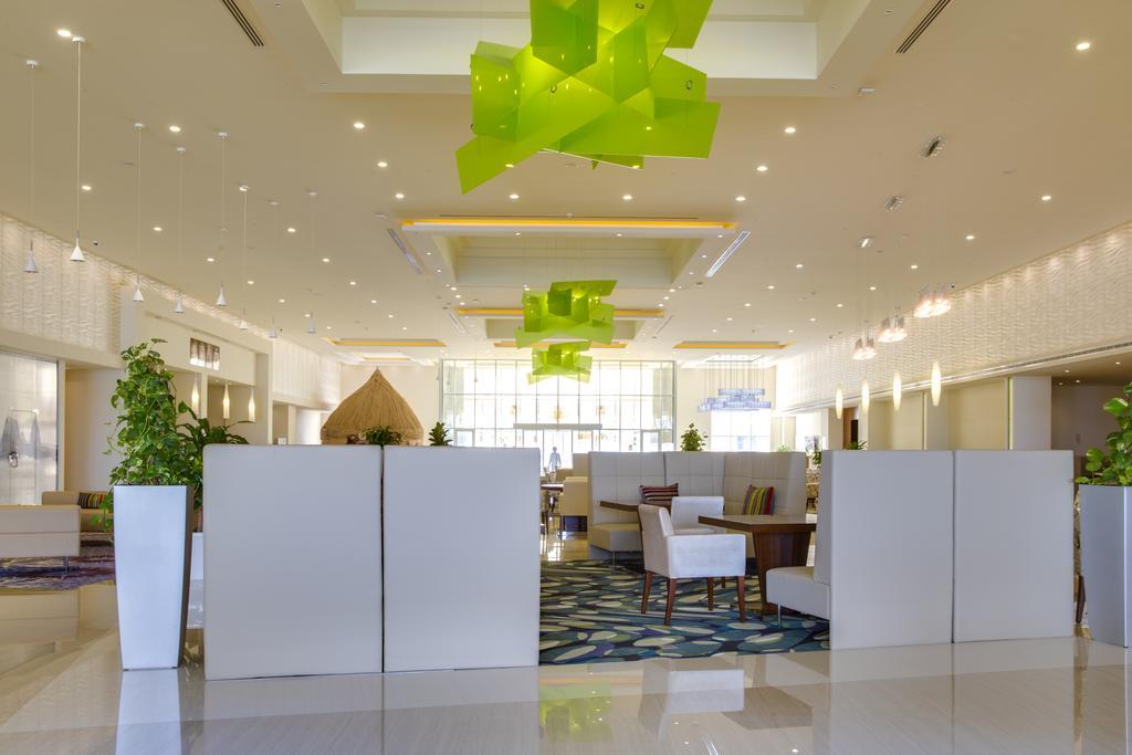 Radisson Blu Resort Jizan-11 of 46 photos