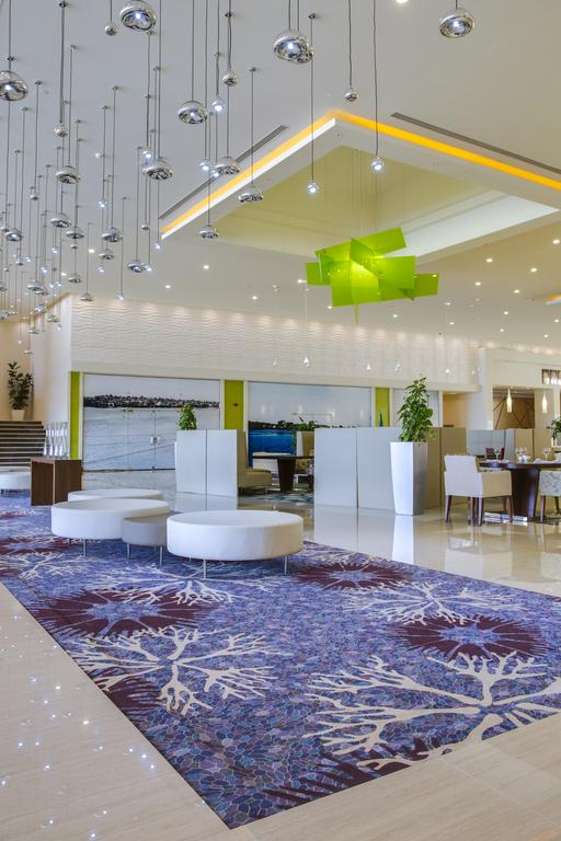 Radisson Blu Resort Jizan-4 of 46 photos